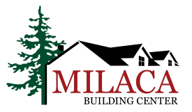 Milaca Building Center - Lumber Company, Central Minnesota
